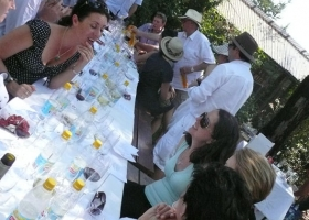 wineclublunch_2_2011