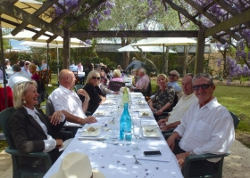 wineclublunch13_2012