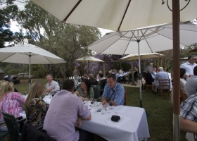 wineclublunch3_2012